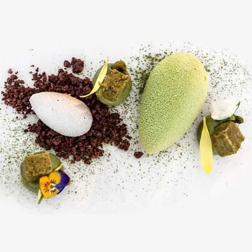 ca-vittoria-chocolat-menu