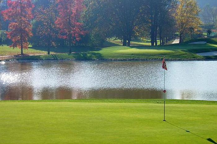 golf-feudo