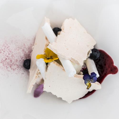 piatto-cavittoria-dessert