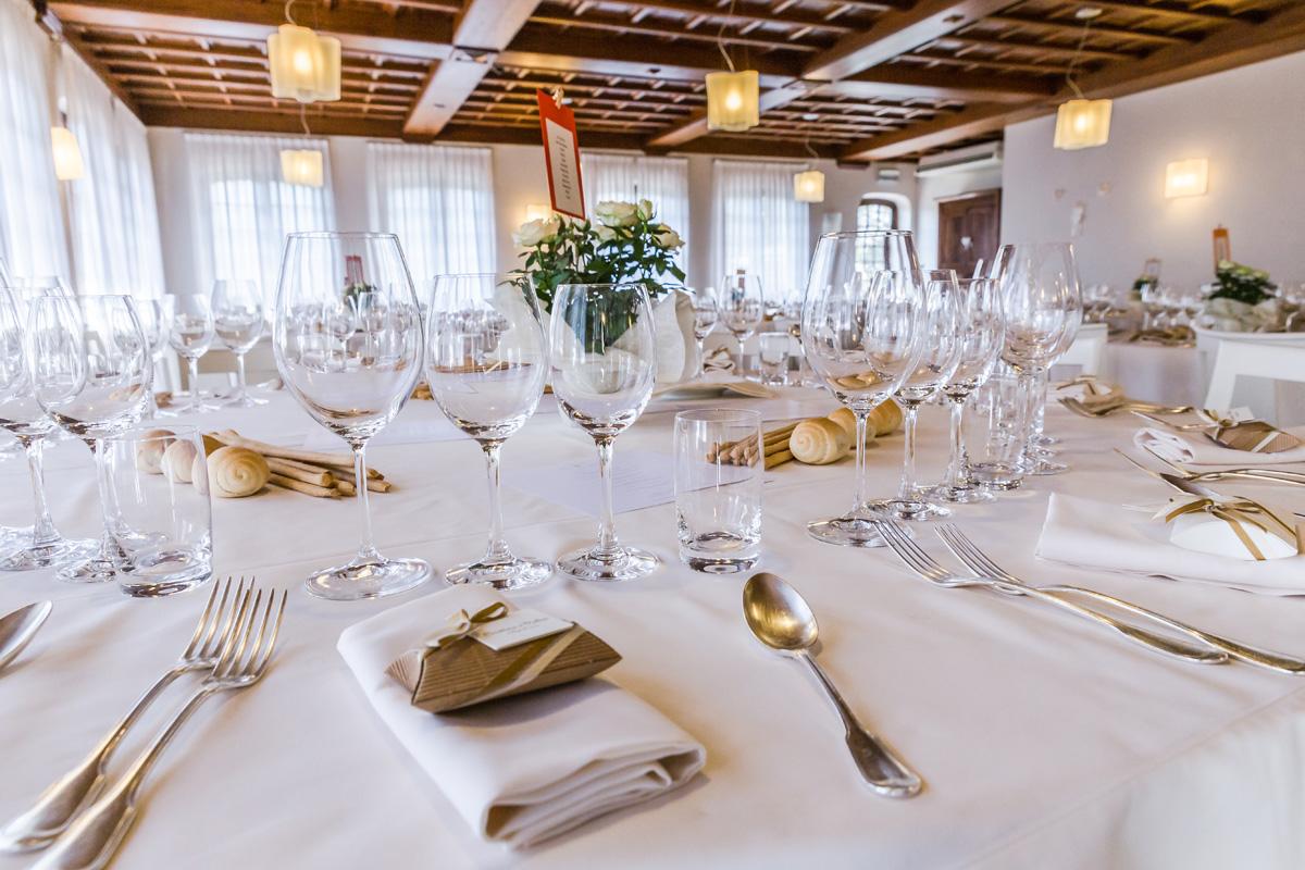 ristorante-albergo-ca-vittoria-matrimoni-3