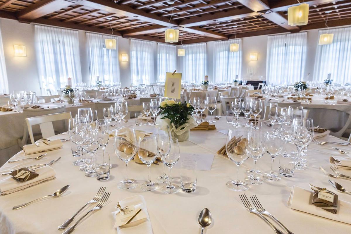 ristorante-albergo-ca-vittoria-matrimoni-3b