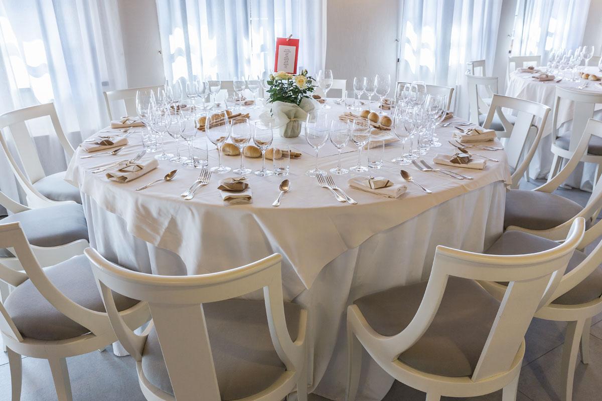 ristorante-albergo-ca-vittoria-matrimoni-4