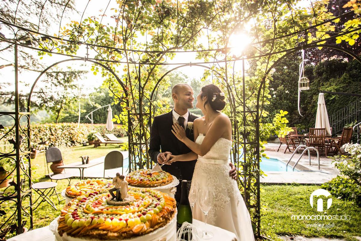 ristorante-albergo-ca-vittoria-matrimoni-5