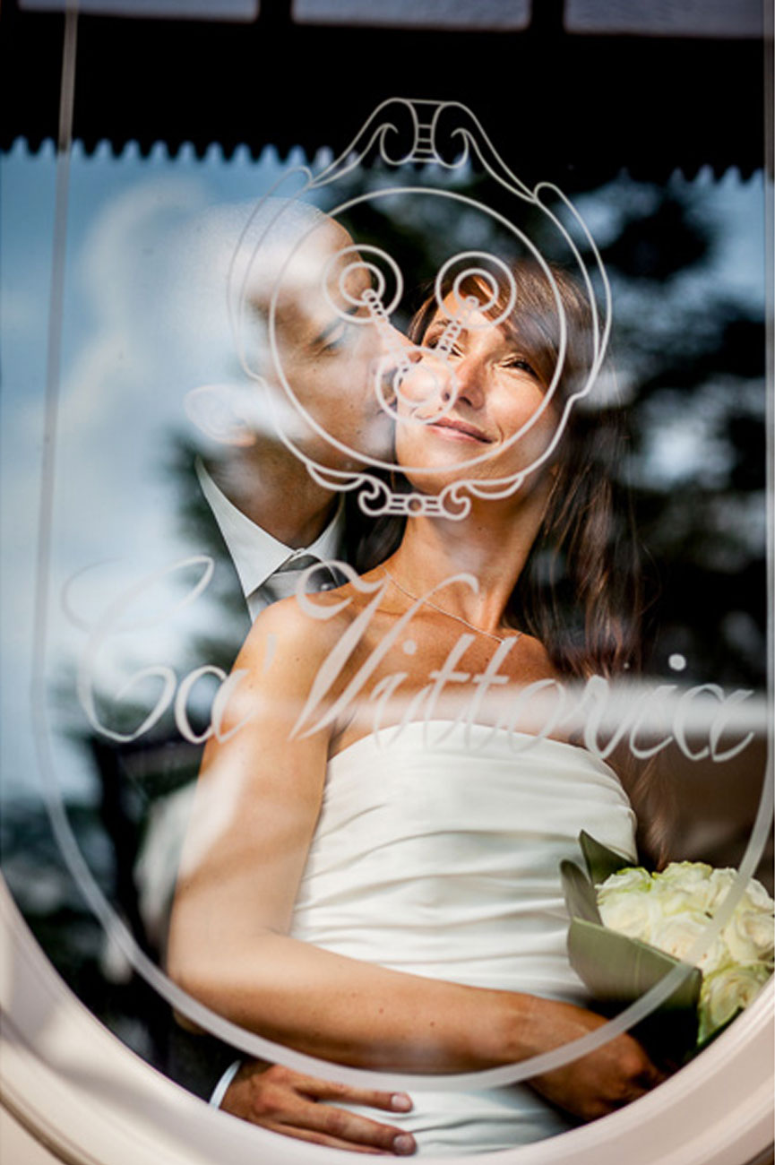 ristorante-albergo-ca-vittoria-matrimoni-7