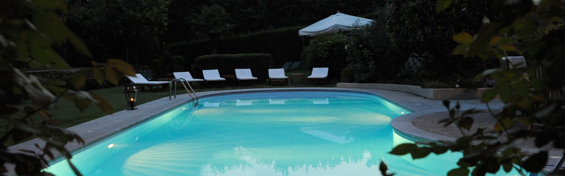 ristorante-albergo-ca-vittoria-piscina