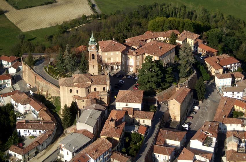 ristorante-albergo-ca-vittoria-territorio-castellalfero